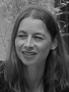 psychologue Aix-en-Provence Carole Nicolas