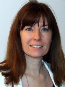 Valerie Elaerts - psychologue paris