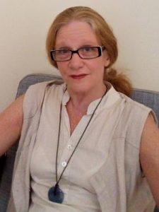 judith gleba kressmann therapeute montpellier
