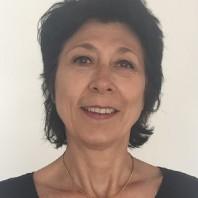 Thérapie de couple à Boulogne-Billancourt – Nathalie Debelle