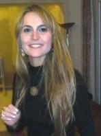 Thérapie de couple à Paris 15 – Thatiana Munhoz