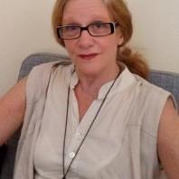 Thérapie de couple à Montpellier – Judith Gleba Kressmann