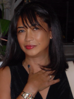 Thérapie de couple à la Réunion ( Saint Denis) – Bakoly Ratsimihah