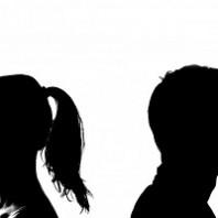 6 problèmes de couple qu'il est possible de résoudre grâce à la thérapie (1/2)