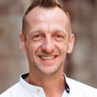 Thérapie de couple à Lyon – Pascal Stoumon