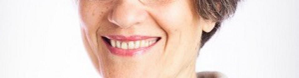 cecilia prado gestalt therapeute paris