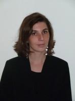 Thérapie de couple à Paris 14ème par Anne Benque