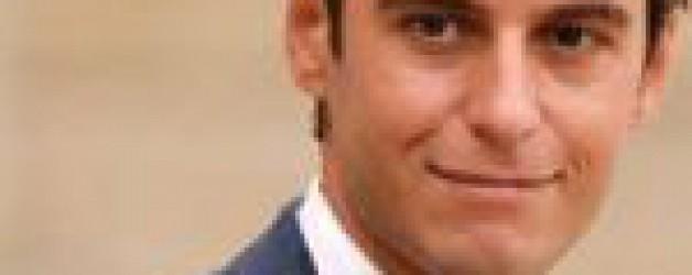 """Inquiet du variant Delta, le gouvernement va agir pour éviter une """"4e vague"""""""