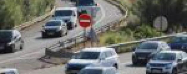 Etude sur le mal des transports: l'université de Toulon cherche des volontaires