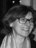 Thérapie de couple à Paris 15ème par Maja Guberina