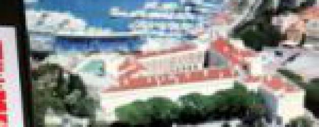 Théâtres, cinémas… Le pass sanitaire va être étendu à de nouveaux établissements