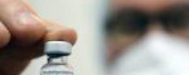 Le vaccin Pfizer n'augmente pas le risque cardiovasculaire chez les plus de 75 ans, selon une étude