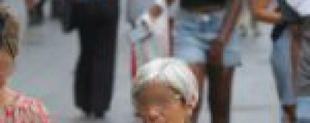 L'arrêté sur l'obligation du port du masque dans certaines zones des Alpes-Maritimes reconduit par le préfet