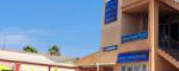 Un nouveau centre médical ouvert 7j/7 et sans rendez-vous ouvre à Sanary