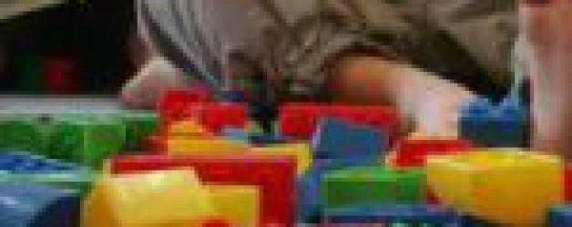 Un enfant présente des symptômes de la Covid-19, une nouvelle crèche fermée dans le Var