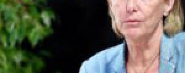 """""""Il ne faut plus de rupture de parcours"""": en visite dans le Var, la secrétaire d'Etat Sophie Cluzel évoque la scolarité des enfants autistes"""