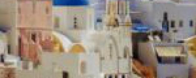 Afflux touristique, rebond épidémique: la Grèce devant une équation difficile