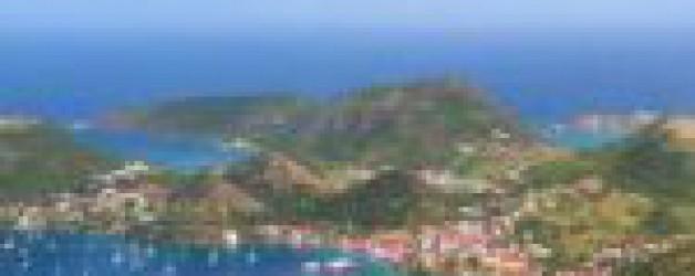 Covid-19: la Guadeloupe reconfinée pour trois semaines