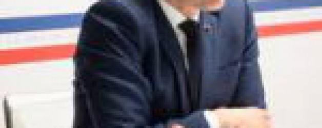 Emmanuel Macron préside un nouveau Conseil de défense sanitaire ce mercredi depuis Brégançon