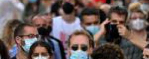 Covid-19: l'Espagne vaccine à toute allure, sans réticence ni polémique
