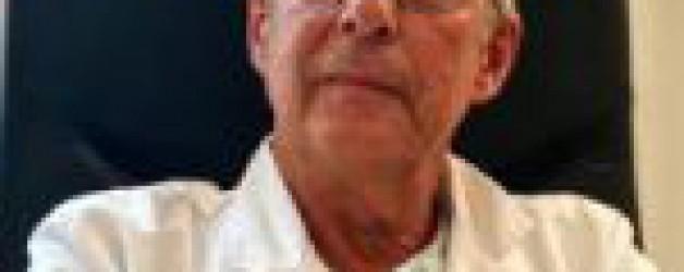 """""""Nous sommes sur la corde raide"""": les laboratoires Bio Esterel manquent de personnel pour dépister à Draguignan"""
