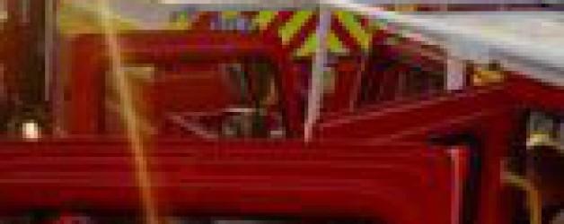 La CEDH rejette la requête de 672 pompiers contre l'obligation vaccinale