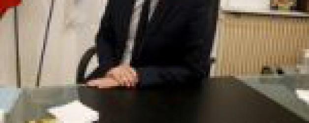 Le maire d'une commune des Alpes-Maritimes impose le pass sanitaire aux agents municipaux