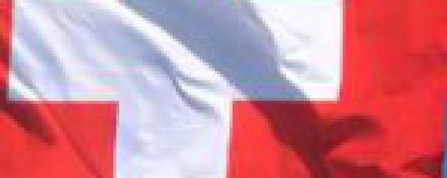 Covid-19: Washington demande aux Américains de ne pas se rendre en Suisse