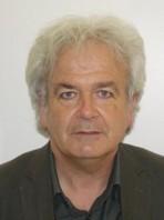 Jose Aguilar thérapeute Marseille