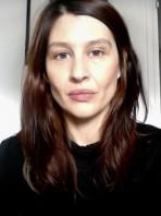 Thérapie de couple à Paris 15ème par Emmanuelle Comtesse