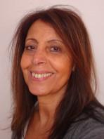 Thérapie de couple à Bordeaux – Nadia Azmy
