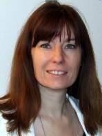 Thérapie de couple à Paris – Valérie Elaerts