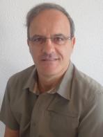 Thérapie de couple à Toulouse et Balma – Didier Serrato