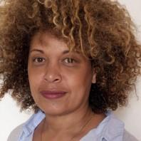 Thérapie de couple à Paris 9 – Béatrice Glondu