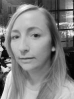 Thérapie de couple à Paris 12 – Julie Corfmat