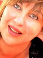 Thérapie de couple à Paris 15ème par Nora Mokrani