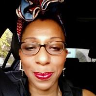 Thérapie de couple à Guadeloupe – Gladys Palin