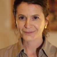 Thérapie de couple à Bordeaux – Marine Lafargue