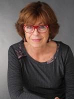 Thérapie de couple à Paris 18 – Josiane Lirou